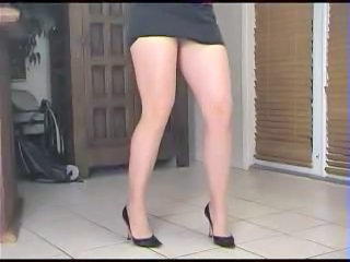 Elise Erotic - Dispirited Dancing