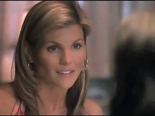 Lori Loughlin Is An American Actress Ethnic In Queens, New York