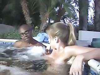 Free interracial porno videos, milf interracial porn pics and interacial sex xxx