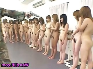 Huge japanese gangbang 8 by weirdjp part2