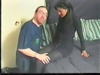 ed powers fucks nadia nyce free