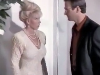 porn movies from Classic Porn Scenes