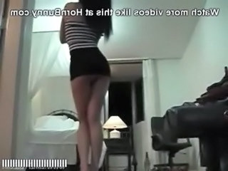 Hot korean model fucking - HornBunny.com Bohemian