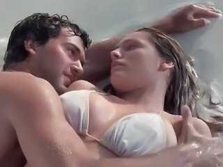 Kelly Brook naked and Sleaze - Compilation