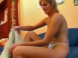 Mature free porno, german xxx tubes and porn mature german