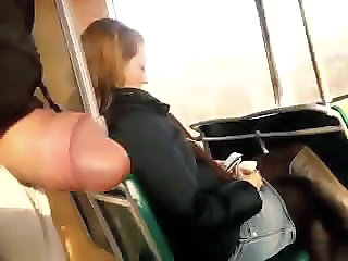 Public bus sex movies, bus grop porn and japanese hot bus