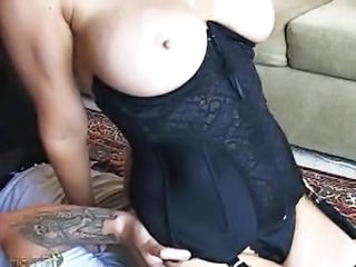 Vid Movs For Femdom Lovers