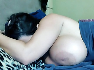 Girlfriend 8xxxtube