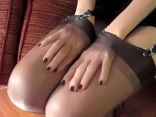 Stockings 8xxxtube